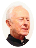 ks. J. A. Kozłowski