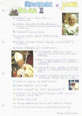 images/stories/Historia/2002_2003/2002_022.jpg