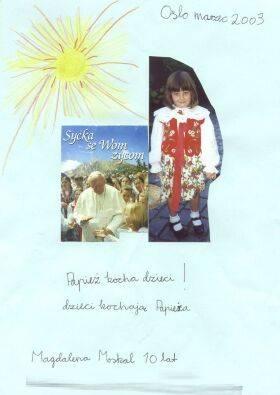 images/stories/Historia/2002_2003/2002_023.jpg