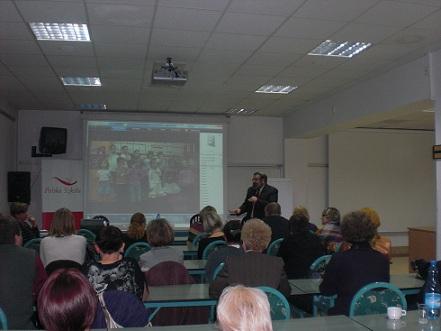 images/stories/Wydarzenia/Debe122009/debe_201012_002.jpg