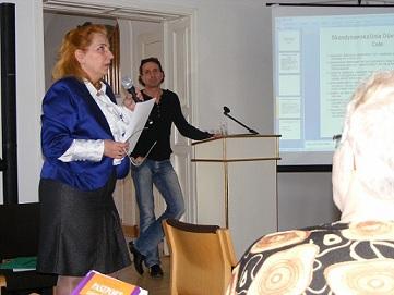 images/stories/Wydarzenia/Stockholm042010/stockh_042010_020.jpg
