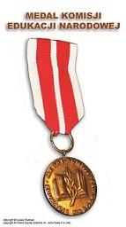 images/stories/Historia/2008_2009/Medal/2008_002_medal.jpg