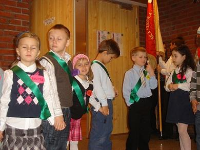 images/stories/Historia/2008_2009/Pasowanie/2008_003_s1k.jpg