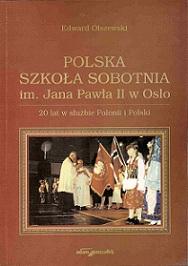 images/stories/Historia/2008_2009/Medal/2008_005_ksiazka.jpg