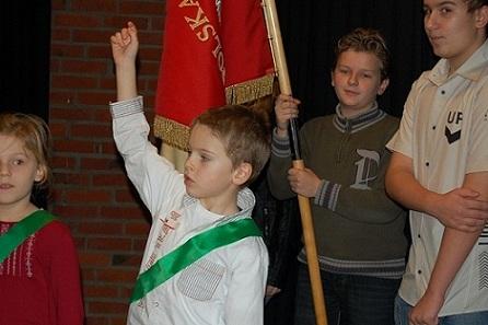 images/stories/Historia/2009_2010/Pasowanie/2009_004_s1k.jpg