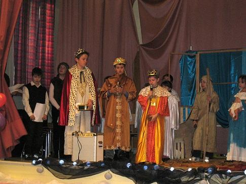 images/stories/Historia/2009_2010/Jaselka/2009_006_jas.jpg