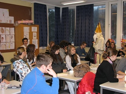 images/stories/Historia/2009_2010/Sw_Mikolaj/2009_010_kl10.jpg