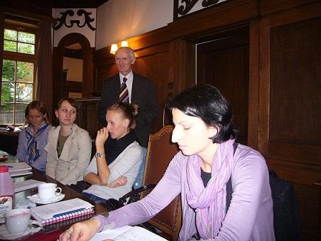 images/stories/Historia/2010_2011/PCN/2010_007.jpg
