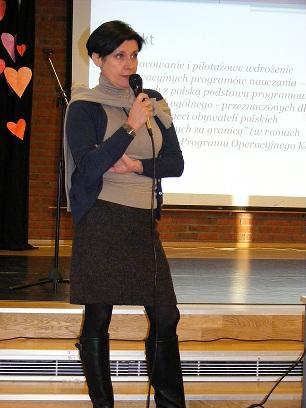 images/stories/Historia/2010_2011/Seminarium_MEN/2010_047.jpg