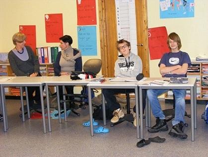 images/stories/Historia/2010_2011/Seminarium_MEN/2010_048.jpg