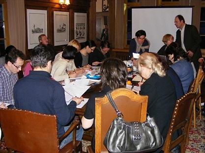 images/stories/Historia/2010_2011/Seminarium_MEN/2010_051.jpg