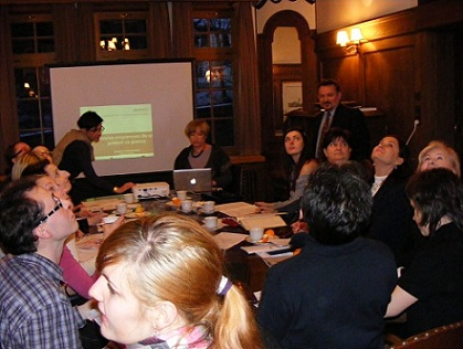 images/stories/Historia/2010_2011/Seminarium_MEN/2010_052.jpg