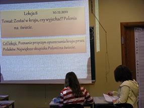 images/stories/Historia/2011_2012/fed_kujawska/fed_02_2011.jpg