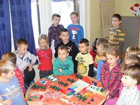 images/stories/Historia/2011_2012/fed_kujawska/fed_05_2011.jpg