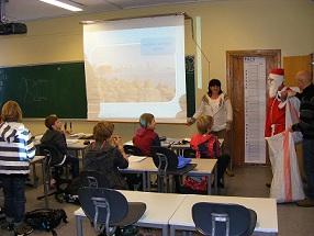 images/stories/Historia/2011_2012/Sw_Mikolaj/sm_17_2011.jpg