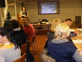 images/stories/Historia/2011_2012/kurs_baumann/wm_003_2011.jpg