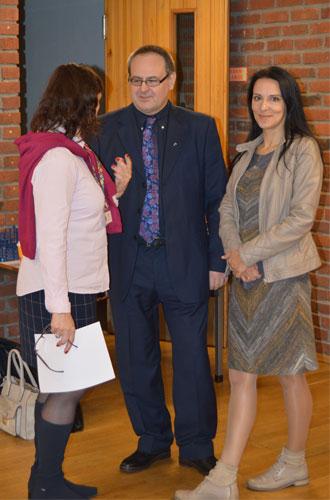 Wizyta adwokatów
