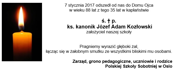 images/stories/Historia/2016_2017/zmarl_ks_kozlowski/ks_kozlowski.jpg